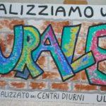 cartelli1