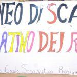cartelli2