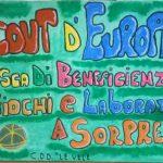 cartelli6